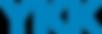YKK_logo.png