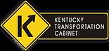 KYTC_logo.png