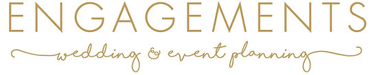 Engagements Wedding & Event Planning