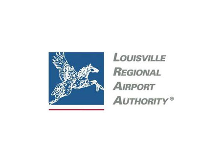 LFI Awarded On-Call Environmental Services Contract for International Airport & Bowman Field Airport