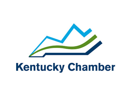 The Kentucky Chamber of Commerce's 12th Annual Kentucky Environmental Conference