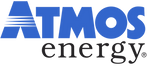 Atmos_Energy_logo_logotype.png