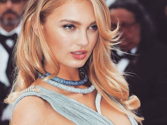 Cannes Film Festival Fashion!