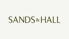 Sands & Hall