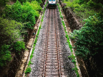 Top Tips to do in India