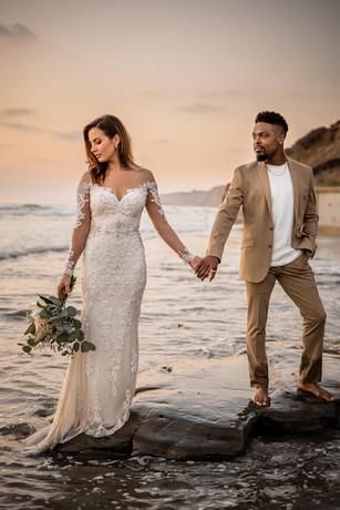 wedding1 (4).jpg