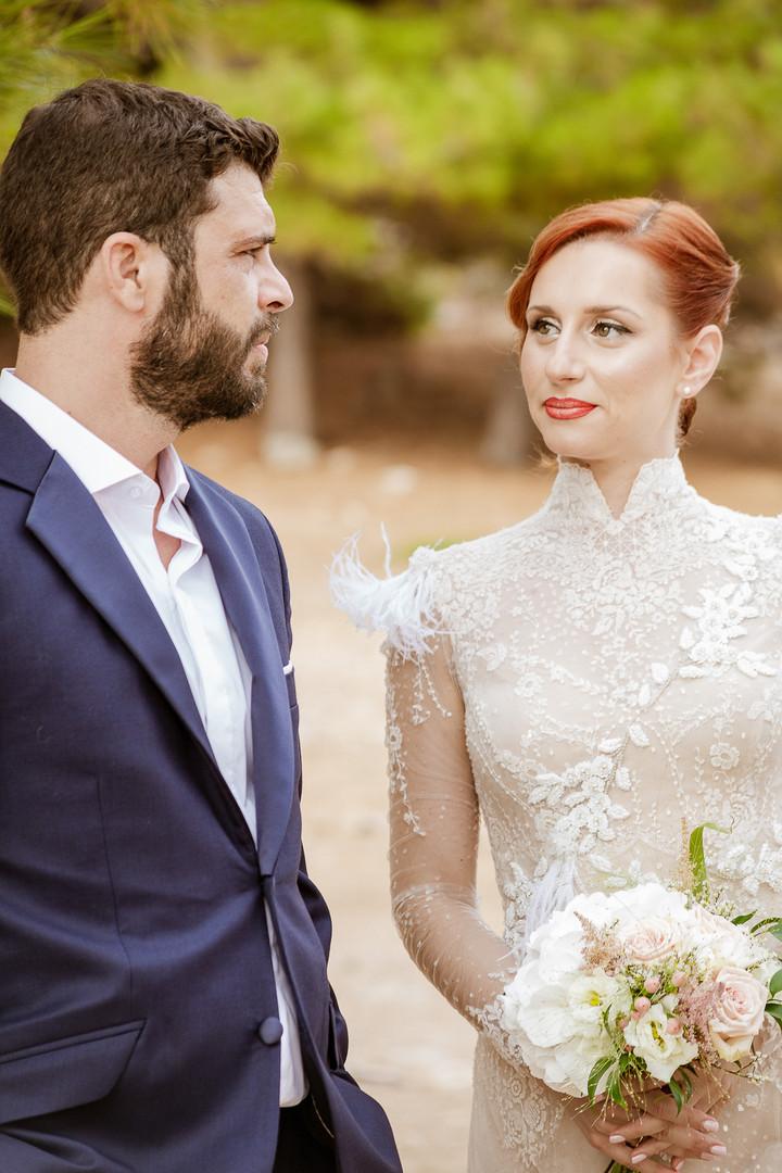 wedding in crete, crete weddings,image photography