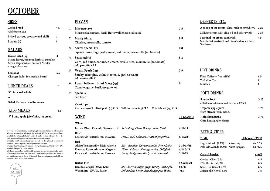 menu inner October 2020 copy.png
