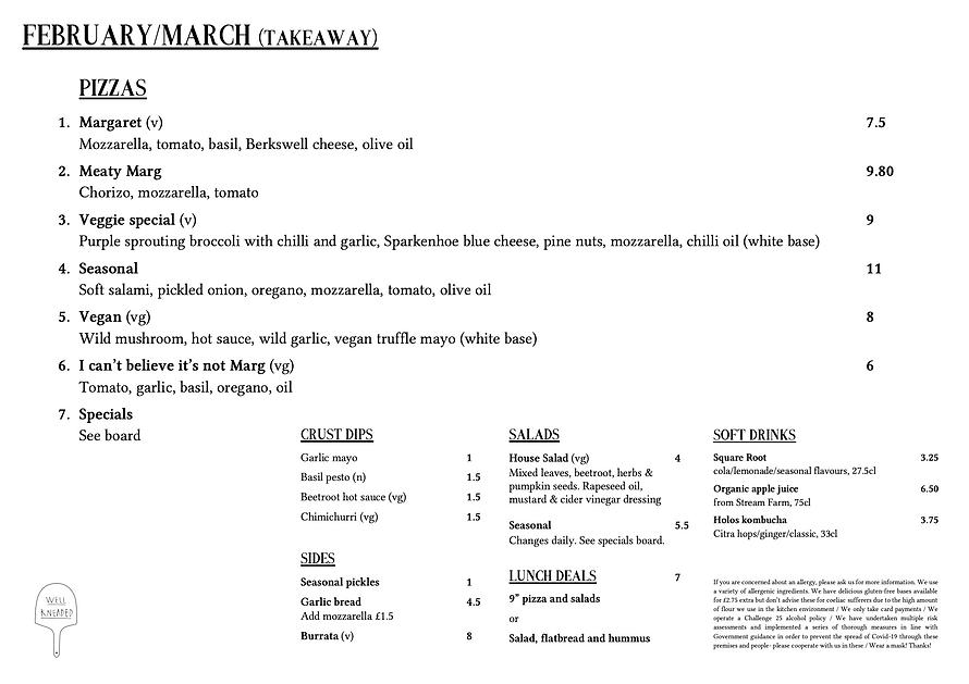 takeaway menu feb-march copy.png