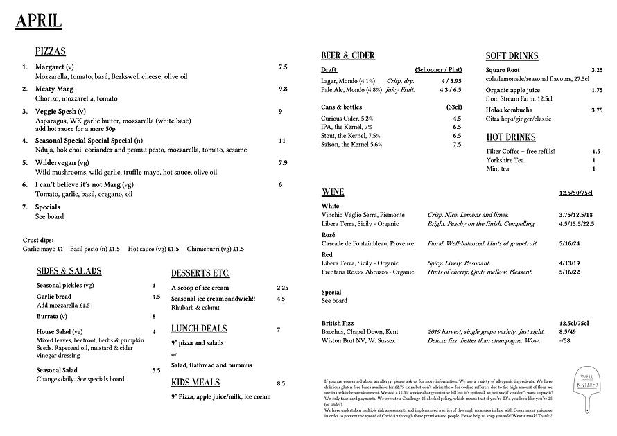 menu inner April B copy.png
