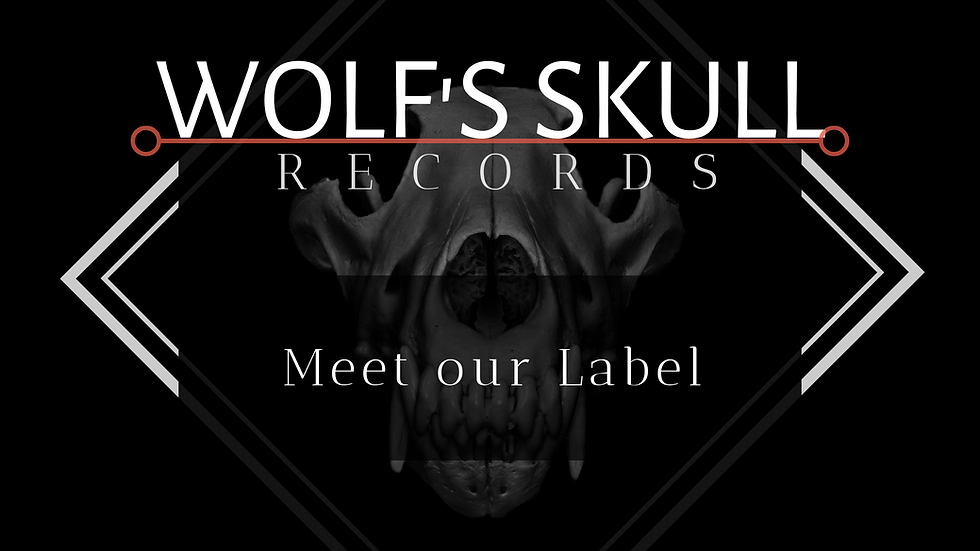 WOLF'S SKULL (4).png