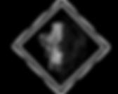 TFP logo wix.png