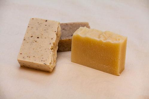 Wholesale Artisan Soaps