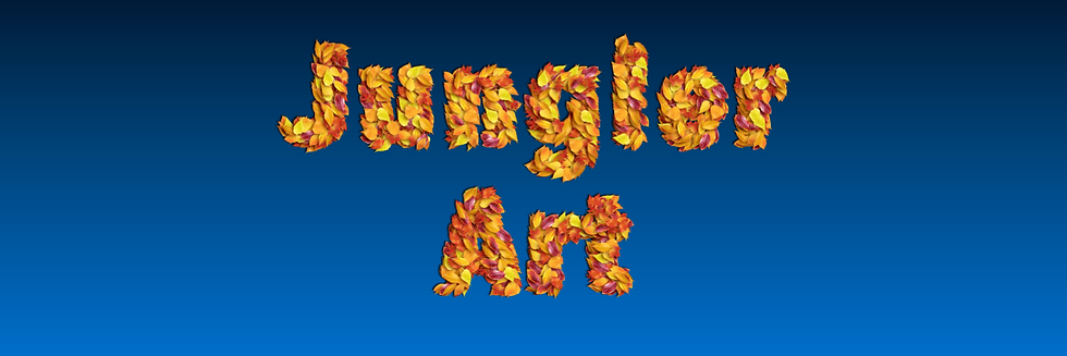 Jungler art banner.png