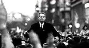 29 de ani de la prima vizita a Regelui Mihai in Romania