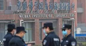 Originea coronavirusului- ipoteza unui accident la Institutul din Wuhan a fost relansata