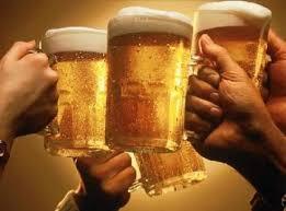 Pandemia a tăiat pofta de bere a germanilor
