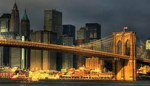 Cel mai faimos pod din America implineste 138 de ani
