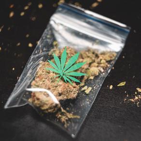 Oregon - primul stat american care dezincriminează posesia drogurilor dure