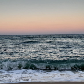 Taxă specială în stațiunile din sudul litoralului românesc