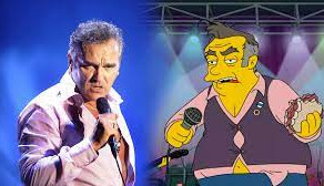 Serialul animat 'The Simpsons' acuzat de rasism