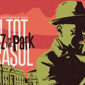 Jazz in the Park a pus în vânzare primele bilete pentru ediția din acest an