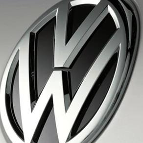 Volkswagen testeaza piata pentru masini zburatoare