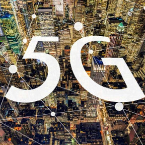 5G: tehnologia controverselor