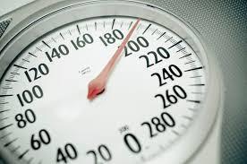 Vesti bune pentru persoanele supraponderale