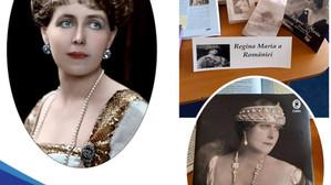 Gândurile Reginei Maria și portretul ei zugrăvit de contemporani