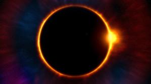 De unde va putea fi văzută prima eclipsă de soare a anului?