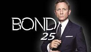 Premiu pentru cei care reusesc sa vizioneze seria integrala James Bond în 30 de zile