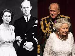 Printul Philip, sotul reginei Elisabeta a II-a a Marii Britanii, a incetat din viata