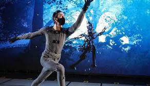 Visul unei nopţi de vara- spectacol virtual montat de Royal Shakespeare Company
