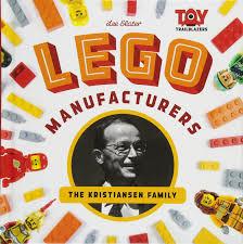 Cărămizile LEGO continuă să fie la modă