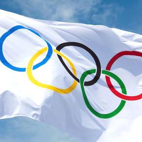 Un concert al lui Ceiakovski, imnul Rusiei laJocurile Olimpice de la Tokyo