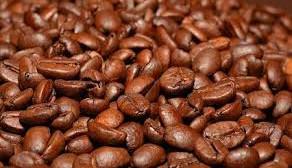 Războiul boabelor de cafea