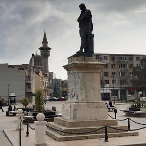 Constanța ar putea deveni Capitala Mondiala a Cartii UNESCO 2023