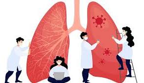 Sechelele pe termen lung ale pandemiei