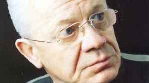 Actorul Valentin Uritescu, 80 de ani