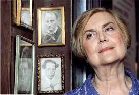 Scriitoarea Ileana Vulpescu s-a stins din viata