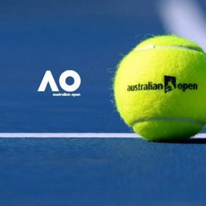WTA a creat, înainte de Australian Open, un turneu pentru jucătorii aflați în carantină