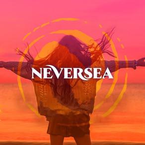 Cine va cânta la Neversea, în acest an?