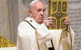 Papa a făcut primul pas pentru canonizarea medicului care a descoperit sindromul Down