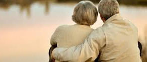 21 ianuarie- investim în îmbrățișări