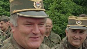 Cine este Măcelarul din Balcani şi de ce a fost condamnat pe viaţă?