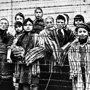 Aproape 900 de supraviețuitori ai Holocaustului au murit de COVID-19 în 2020