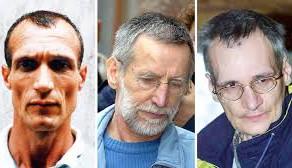 A murit cel mai mare criminal in serie francez