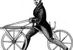 Sa biciclim de Ziua bicicletei
