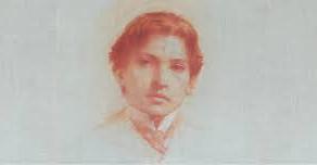 Enescu - poate cel mai pictat dintre artiști / foto+video
